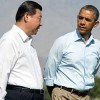 U.S, China Presidents Agree on Joint Climate Protection