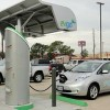 Electric or Gas? New 'eGallon' Pricing Helps Drivers Compare