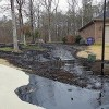 ExxonMobil Sued Over Arkansas Pipeline Oil Spill