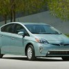 Automakers Dominate 2013 Best Global Green Brands Report
