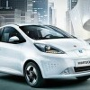 China to Phase Out Electric Vehicle Subsidies
