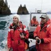 Marine Debris Gyre Expedition Sets Sail