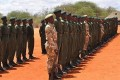 Poachers Kill Two Kenya Wildlife Service Officers