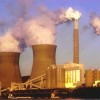 White House Undercuts Coal Power Plant Water Pollution Rule