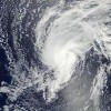 Tropical Storm Nears Hawaii, New Ocean Plan Predicts Worse