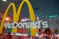 McDonald's UAE Gives Cooking Oil 2nd Life as Biodiesel