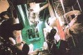 Court Forces Yucca Mtn. Decision on U.S. Nuclear Regulators