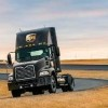 UPS Sets 2017 Goal of One Billion Alternative Fuel Miles