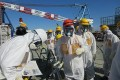 Japan's Government Plans Ice Wall to Control Fukushima Radiation