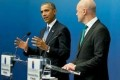 Obama Forges Climate Consensus With Nordic Countries