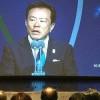 Tokyo Wins 2020 Olympic Bid Plus Climate Leadership Award