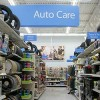 Walmart Requires 'Greener' Chemicals, Recycling, Energy Efficiency