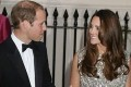 Prince William Forms New Conservation Group, United for Wildlife