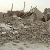 Quake in Pakistan's Remote Southwest Kills 328, Forms New Island