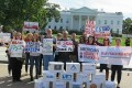 Fracking-Harmed Residents Demand U.S. EPA Renew Investigations