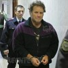 Russian Court Detains Greenpeace Arctic Drilling Protesters