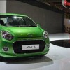 Indonesia Backs Low Cost Green Car Production