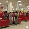 Target Introduces Sustainability Criteria for Some Products