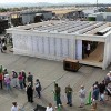 Team Austria Comes First in 2013 Solar Decathlon