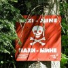 Bosnian Countryside Scarred with Landmines