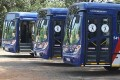 Joburg's New Bus Rapid Transit Route Cleaner, Greener, Safer