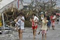 Philippines Devastated by Typhoon, Millions Affected