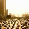 Global Roadmap to Life-Saving Fuel and Vehicle Standards