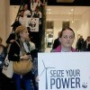 Civil Society Groups Walk Out of UN Climate Talks in Protest
