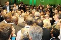 Warsaw Climate Talks End With Deals on Forests, Financing