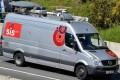 EU Parliament Lowers CO2 Emission Limits for Vans