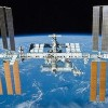 Obama Administration Extends International Space Station to 2024