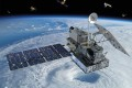 NASA to Launch Five Earth Science Missions to Space in 2014