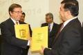 UN to Help Iraq With Environmental Restoration
