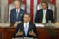 Enviros Criticize Obama's State of the Union Address
