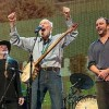 Inspirational Singer-Songwriter-Activist Pete Seeger Dies at 94