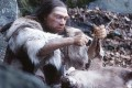 Disease Risk in Modern Humans Shaped by Neanderthal DNA