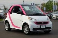 "Smart ForTwo Electric Rules New ""Greenest"" Vehicles List"
