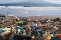 The Vortex Project Transforms Ocean Plastic Into Fashion