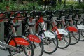 Booming Globally, Bike-Sharing Spins Its Wheels in Montreal
