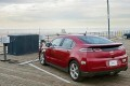 Global Electric Vehicle Production to Skyrocket This Year