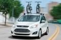 U.S. Vehicles Burning Less Fuel, Fewer Drivers on the Road