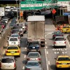 U.S. EPA Tightens Fuel Sulfur and Vehicle Emission Standards