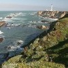 Obama Expands California Coastal National Monument