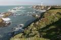 Obama Expands California Coastal National Monument