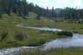 Draft Rule Clarifies Protection for U.S. Streams, Wetlands