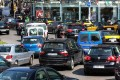 Air Pollution Data Used to Manage Traffic Flows