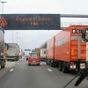 European Parliament Approves Law to Curb Vehicle Noise