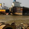 Four More Shipbreaking Workers Die in Bangladesh