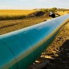 Keystone XL Pipeline Fight Heats Up as Decision Nears