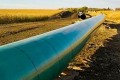 Keystone XL Pipeline Fight Heats Up as Decision Nears